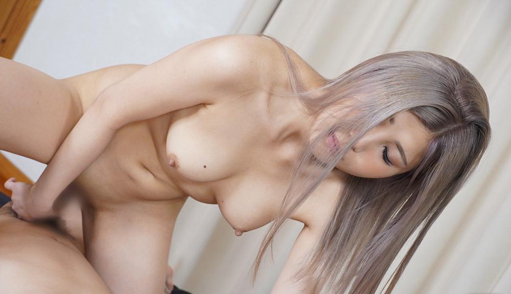 柊麗奈 画像 12