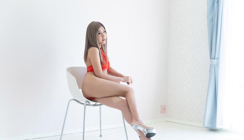 柊麗奈 画像 2