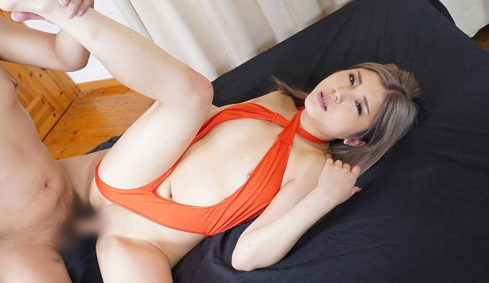 柊麗奈 画像 7