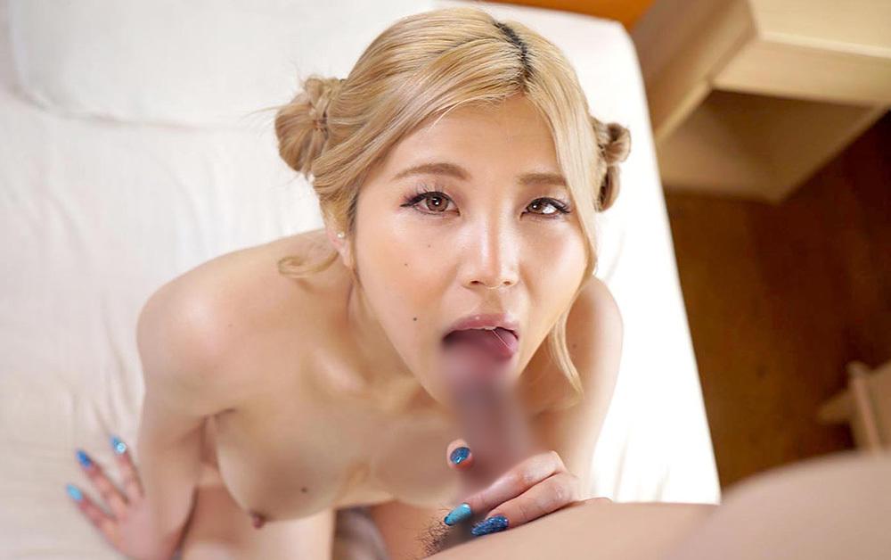 柊麗奈 画像 28