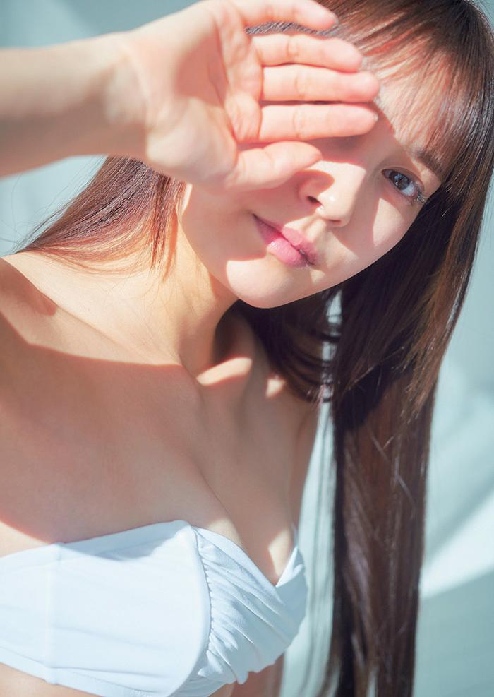 小山リーナ 画像 3