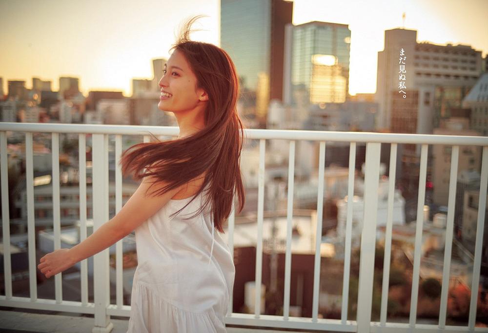 小山リーナ 画像 7