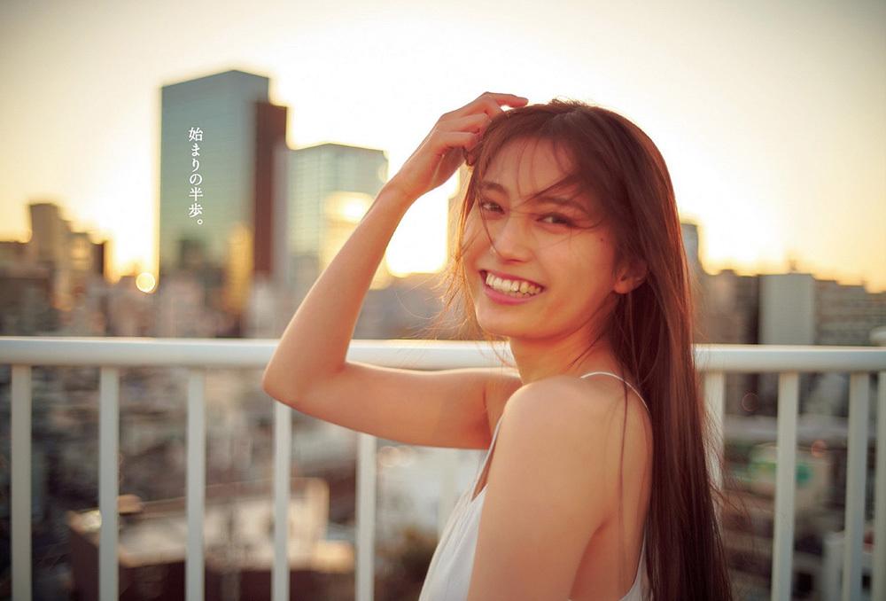 小山リーナ 画像 8
