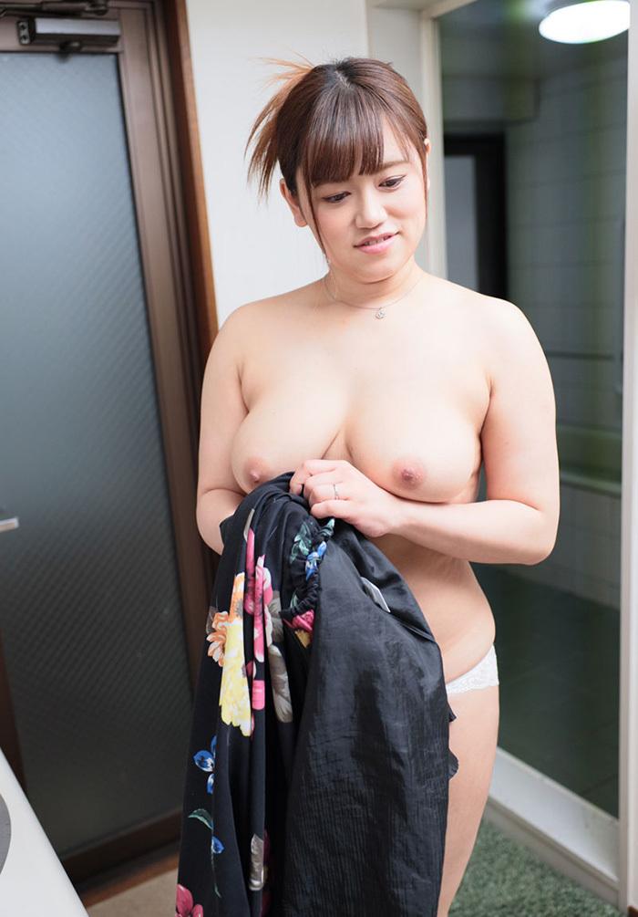 工藤梨乃 画像 12
