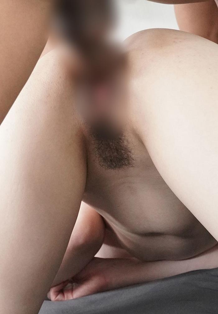 櫻木梨乃 画像 19
