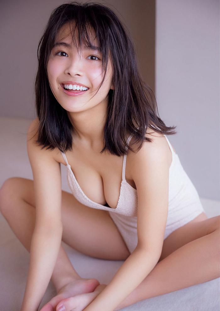 寺本莉緒 画像 10