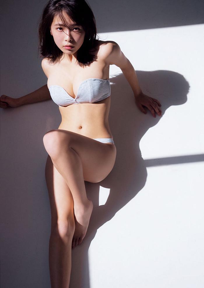 寺本莉緒 画像 14