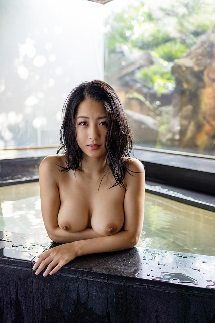 鈴木さとみ 画像 10