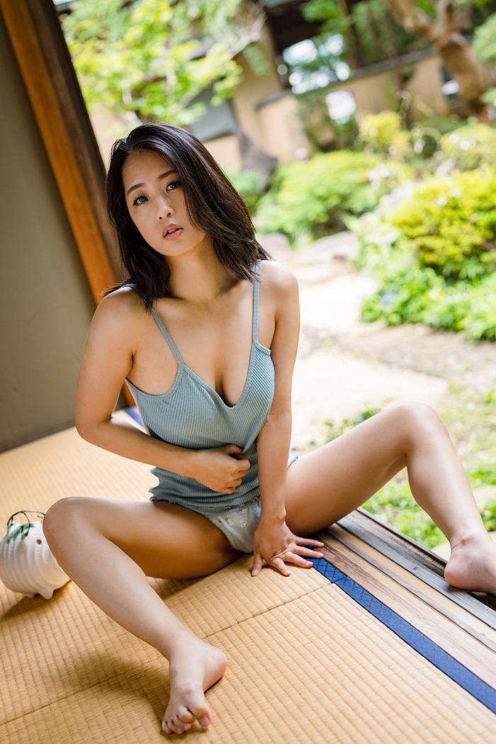 鈴木さとみ 画像 4