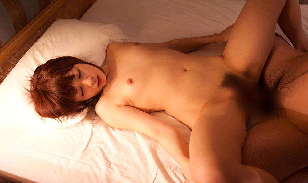 ハメ撮り セックス 画像 17