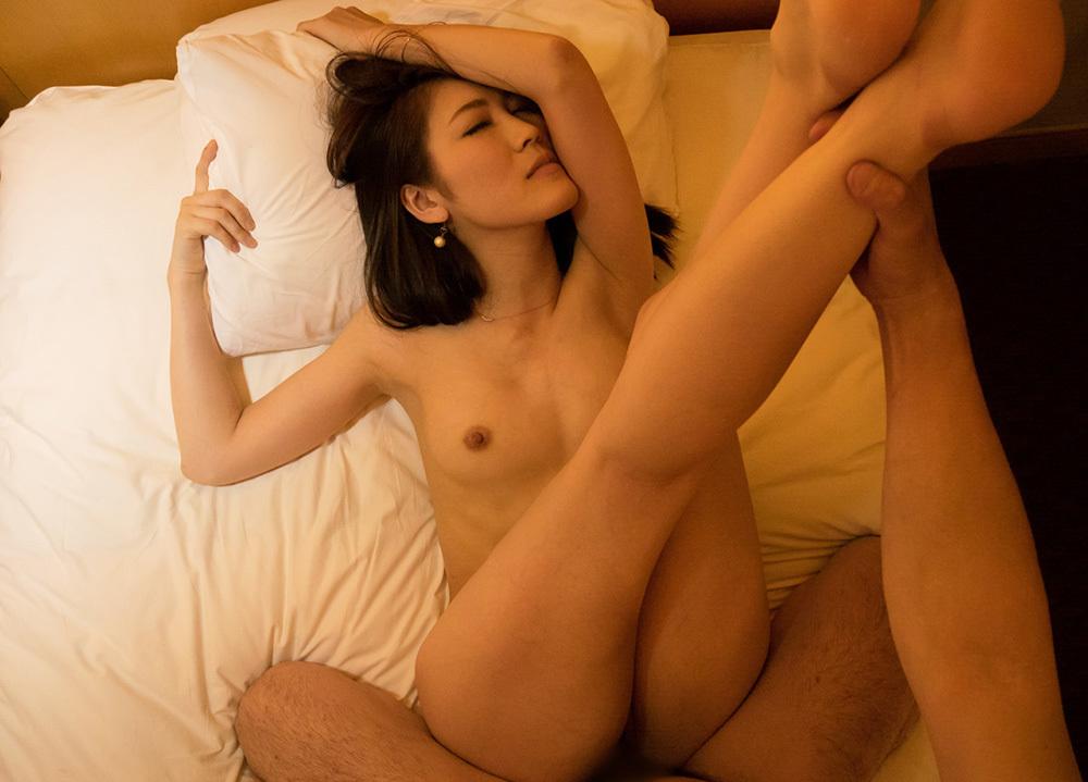 ハメ撮り セックス 画像 44