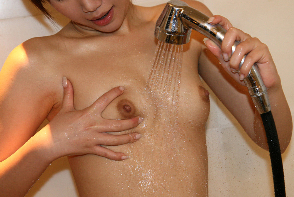 シャワー 画像 84