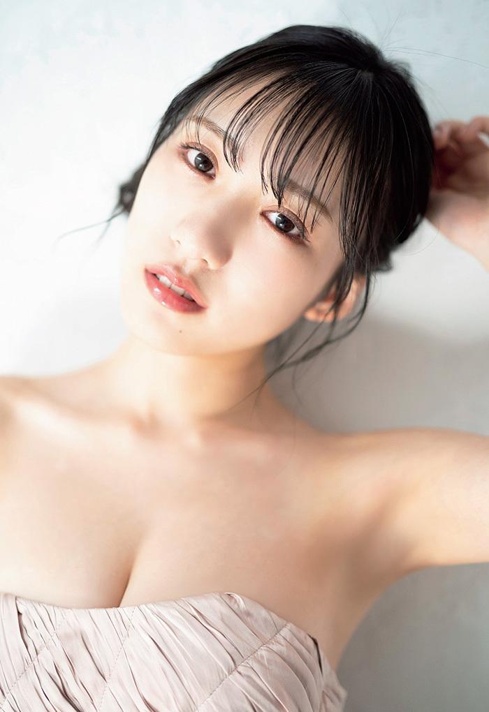 横野すみれ 画像 4