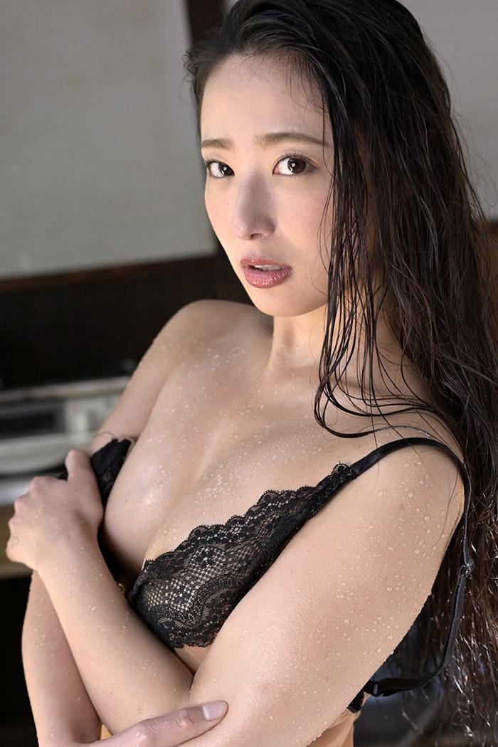 松岡すず 画像 14