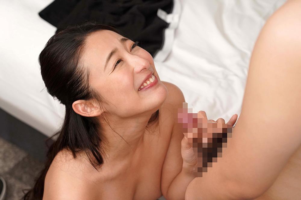 松岡すず 画像 9