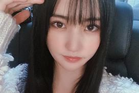 【悲報】AV女優・高橋しょう子の最新のお顔をご覧ください・・・