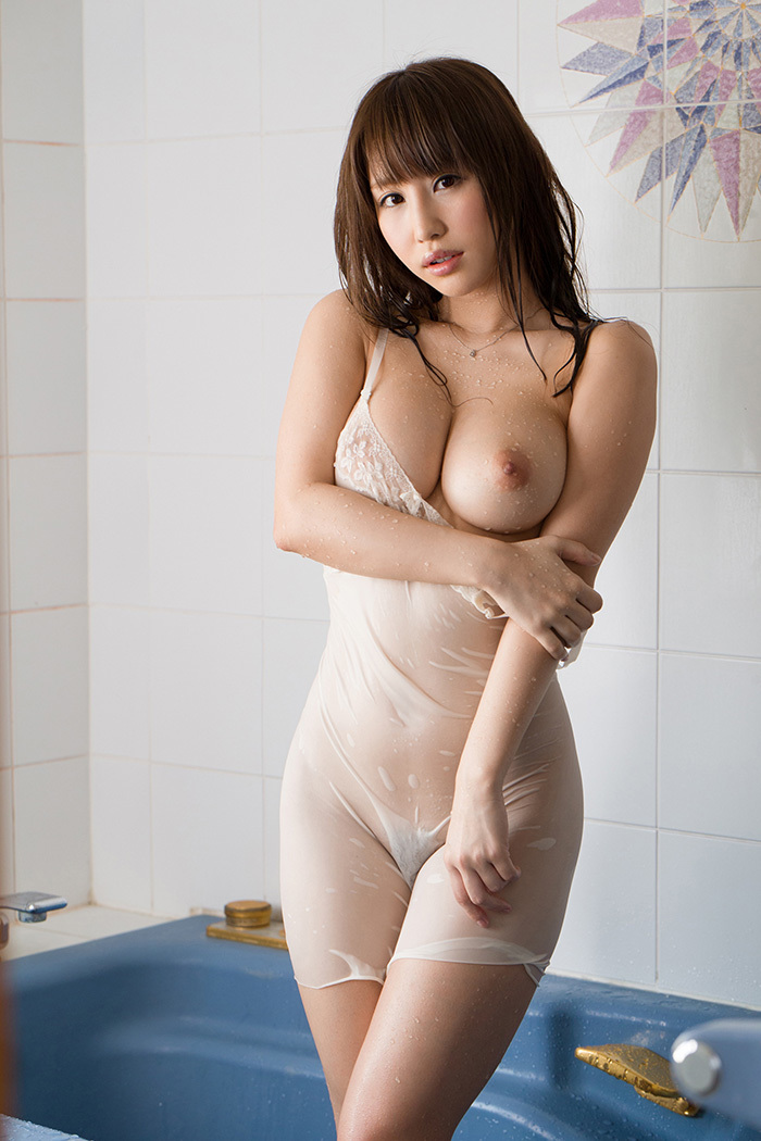 あやみ旬果 画像 3