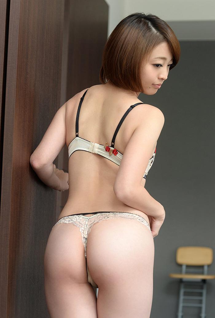 誘惑 エロ画像 24