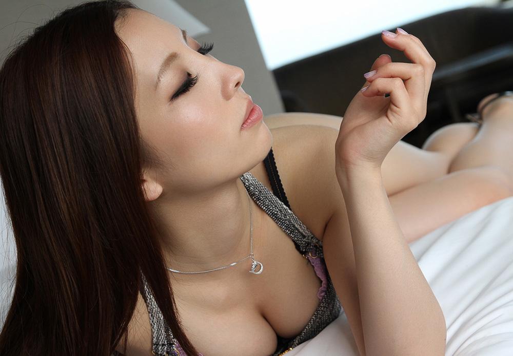 誘惑 エロ画像 44