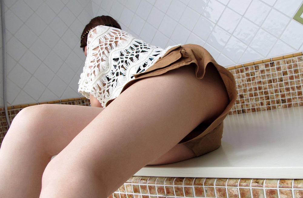 誘惑 エロ画像 26