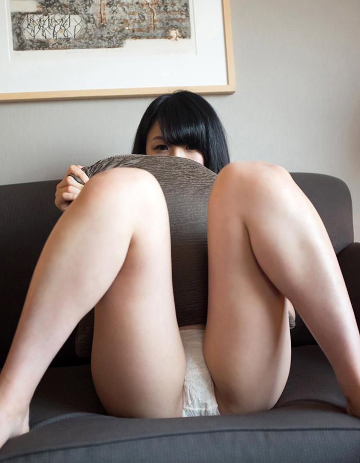 誘惑 エロ画像 42