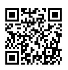 ハッピーメール販促QRコード