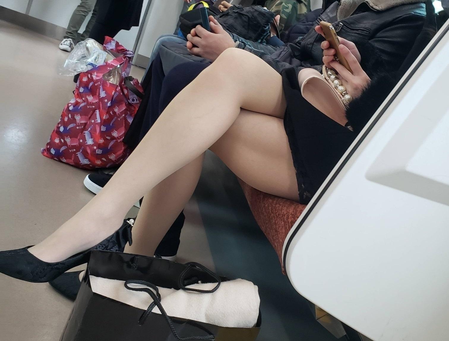 組み脚ブラボー1