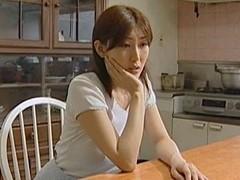 米田友紀 美しく貞淑な三十路妻が絶倫義父に寝取られる非道徳エロス