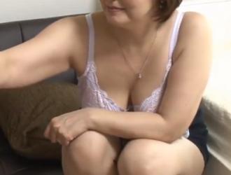 熟女ナンパ