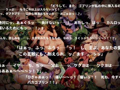 d_200809jp-003.jpg