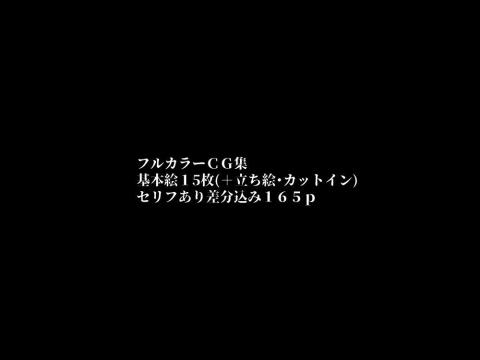 d_204526jp-005.jpg