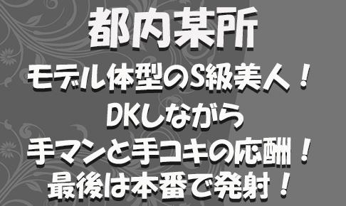 FC2用サムネイル_特別_新357