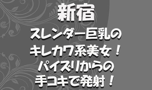 FC2用サムネイル_特別_新358