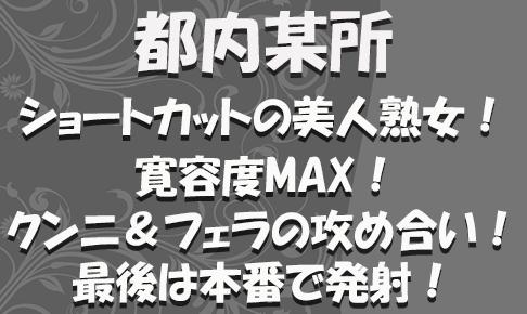 FC2用サムネイル_特別_新364