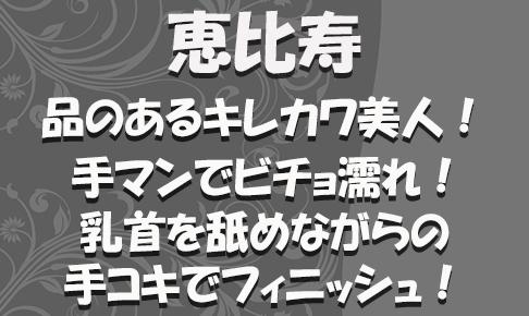 FC2用サムネイル_特別_新375