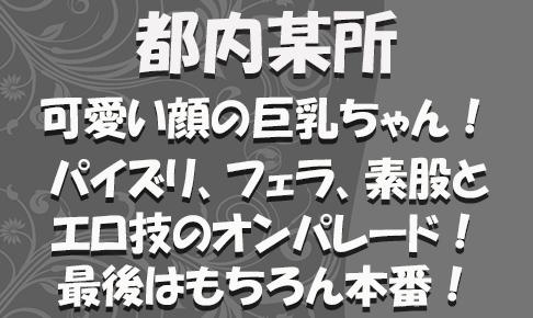 FC2用サムネイル_特別_新376