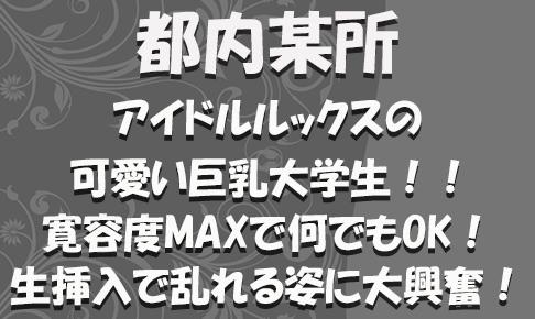 FC2用サムネイル_特別_新377