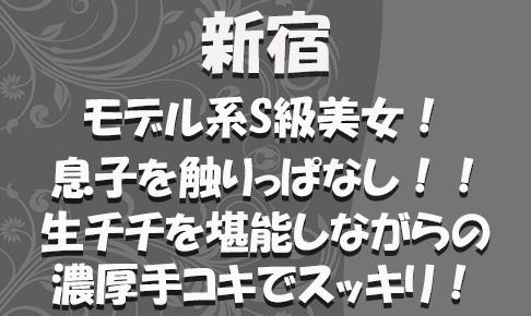 FC2用サムネイル_特別_新378