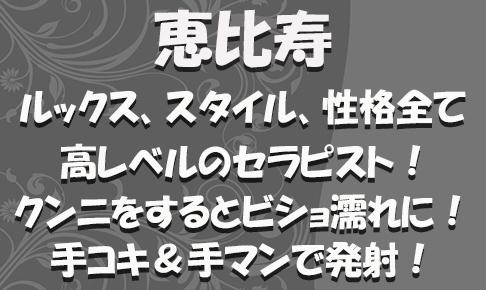 FC2用サムネイル_特別_新379