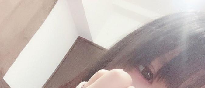 yamamoto.png