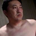 山内 光志郎 41歳