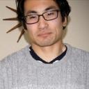 切川 邦寿 29歳