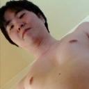 坂谷 祐典 27歳