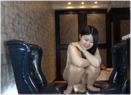 吉形 結佳 26歳