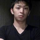 細川 玲次 21歳