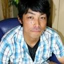 飯澤 信男 28歳
