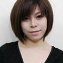 鍵沼 亜也子 33歳