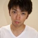 渡田 涼馬 22歳