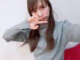 みゆちゃん 33才 人妻