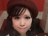 yura9615ちゃん 30才 会社員